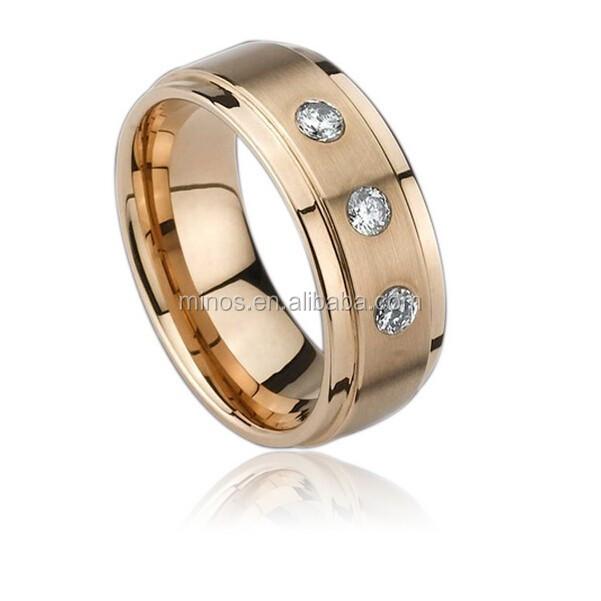 Tanishq Gold Jewellery Rings Models Mens Gold Rings New Gold Ring Models For Men View Tanishq Gold Jewellery Rings Mn Product Details From Dongguan Minos Stainless Steel Jewelry Co Ltd On Alibaba Com,Singleton Design Pattern C