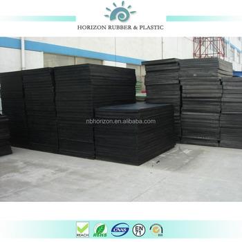 High Density Closed Cell Pe Foam Sheet For Sand Block - Buy Polyethylene  Foam,Polyethylene Foam Manufacturer,Closed Cell Polyethylene Foam