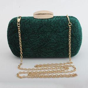 3ecb098204 China velvet clutch handbags wholesale 🇨🇳 - Alibaba