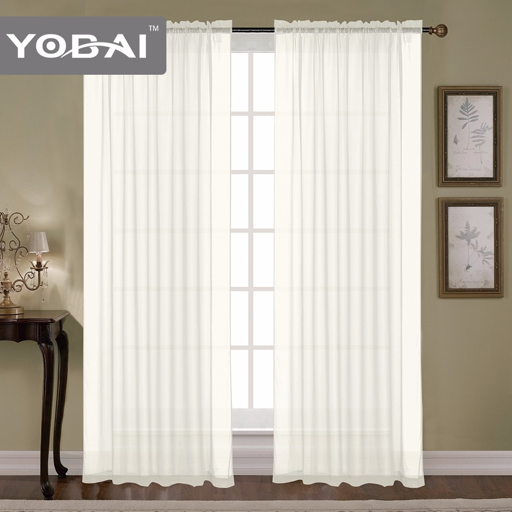 Crest Home Design Curtains. Curtains Control Light And Privacy While ...