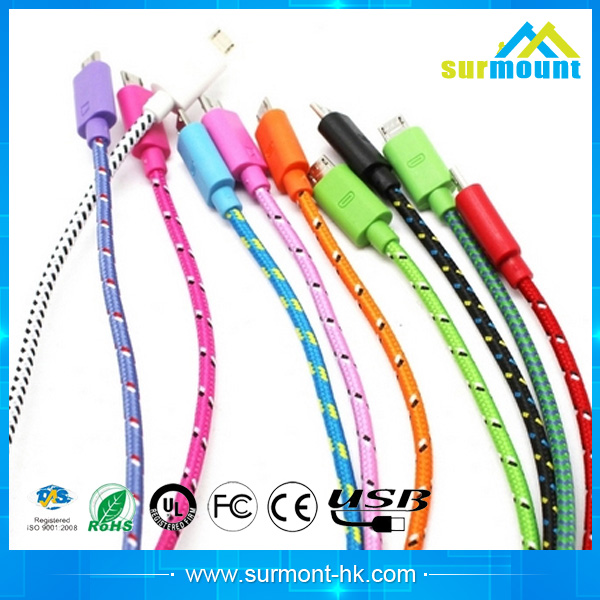 Cheap Price Steam Iron Fireproof Cable