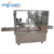 Pharmaceutical Drop Eye Drop Filling And Capping Machine