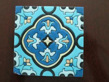 Spain Design Decorative Ceramics Wall Tiles Ceramic Small Size Tile