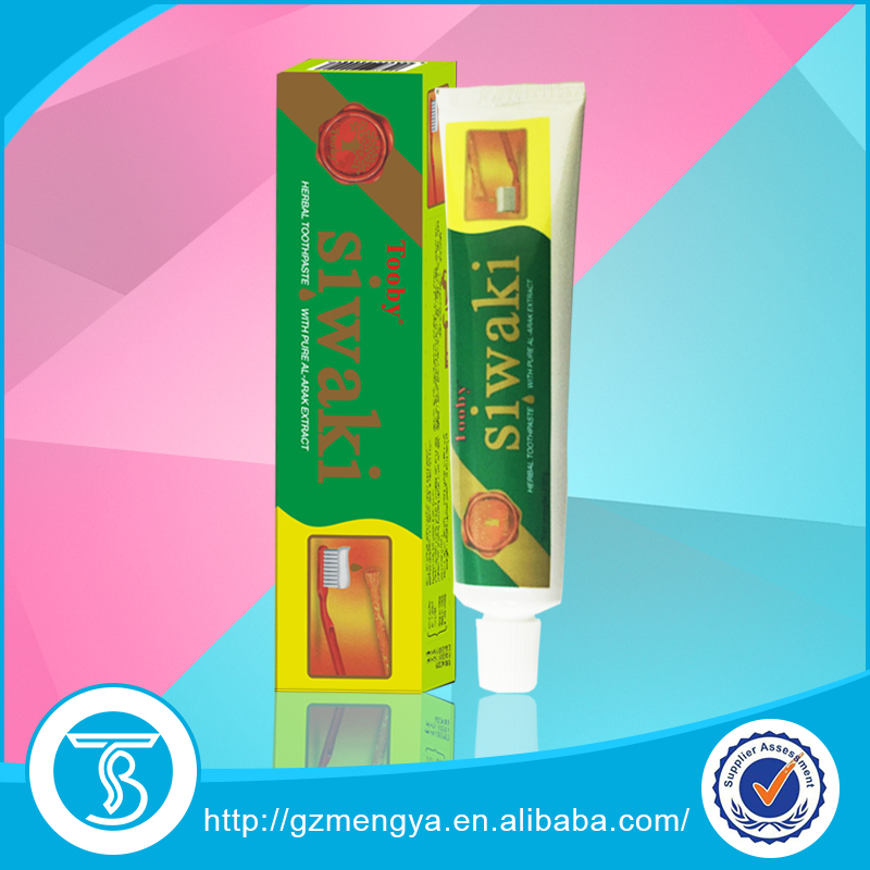 Miswak Toothpaste Best Whitening Toothpaste For Sensitive Teeth