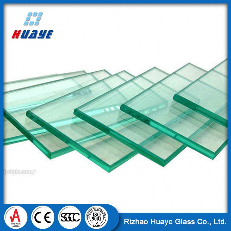 Buy Wholesale Direct From China Best Glass Building