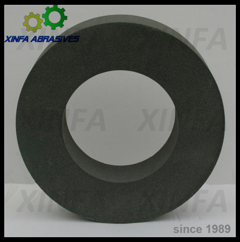 abrasion resistant rubber conveyor belt