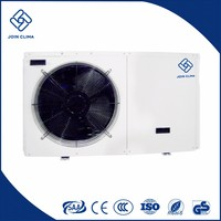 Low Noise Electric Bathtub Water Heater Spa Pool Heater/Swimming Pool Water Heating Element