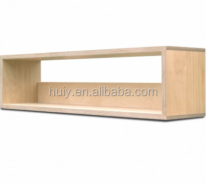 Cd Dvd Wall Mount Racks Cabinet With Drawer