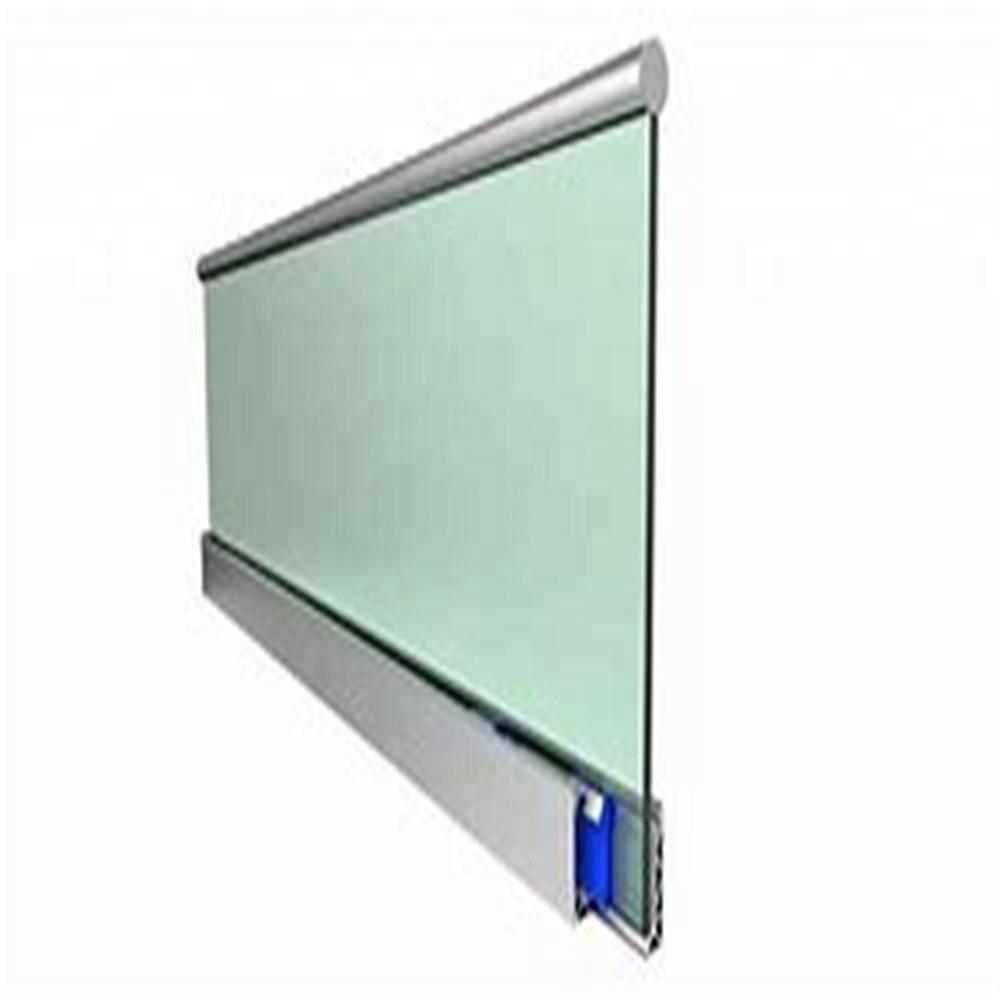 Venta Al Por Mayor Barandales De Vidrio Y Aluminio Para