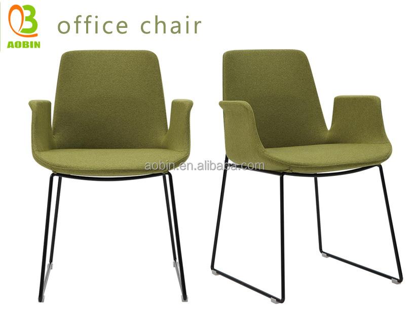 Modern Guest Chair Modern Guest Chair Suppliers And