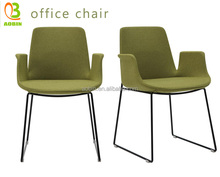modern guest chair wholesale guest chairs suppliers alibaba