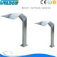 Swimming pool stainless steel spa jet nozzles /swimming pool massage water fall/swimming pool water curtain
