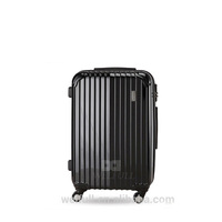 Hard Fashion Us Polo Luggage Prices For Sale