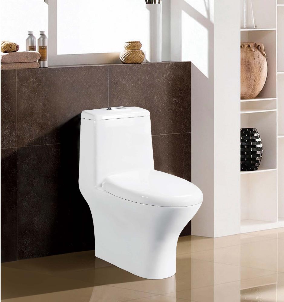 Huikler a 893 china wc fabrik sanitärkeramik einteilige toilettenschüssel farbige