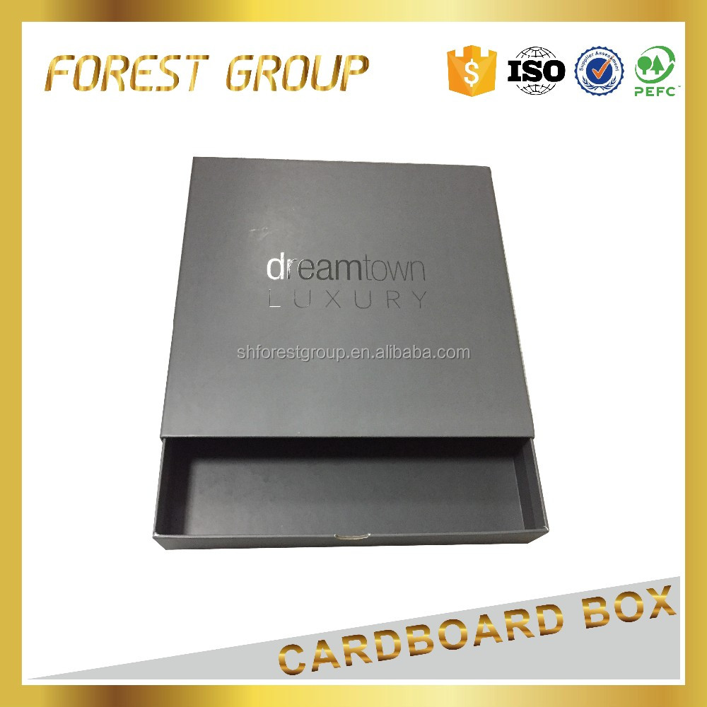 decorative paper boxes Office organization is the key to efficiency and specialty paper box mailers craft use decorative file folders, folios, and storage boxes to store.
