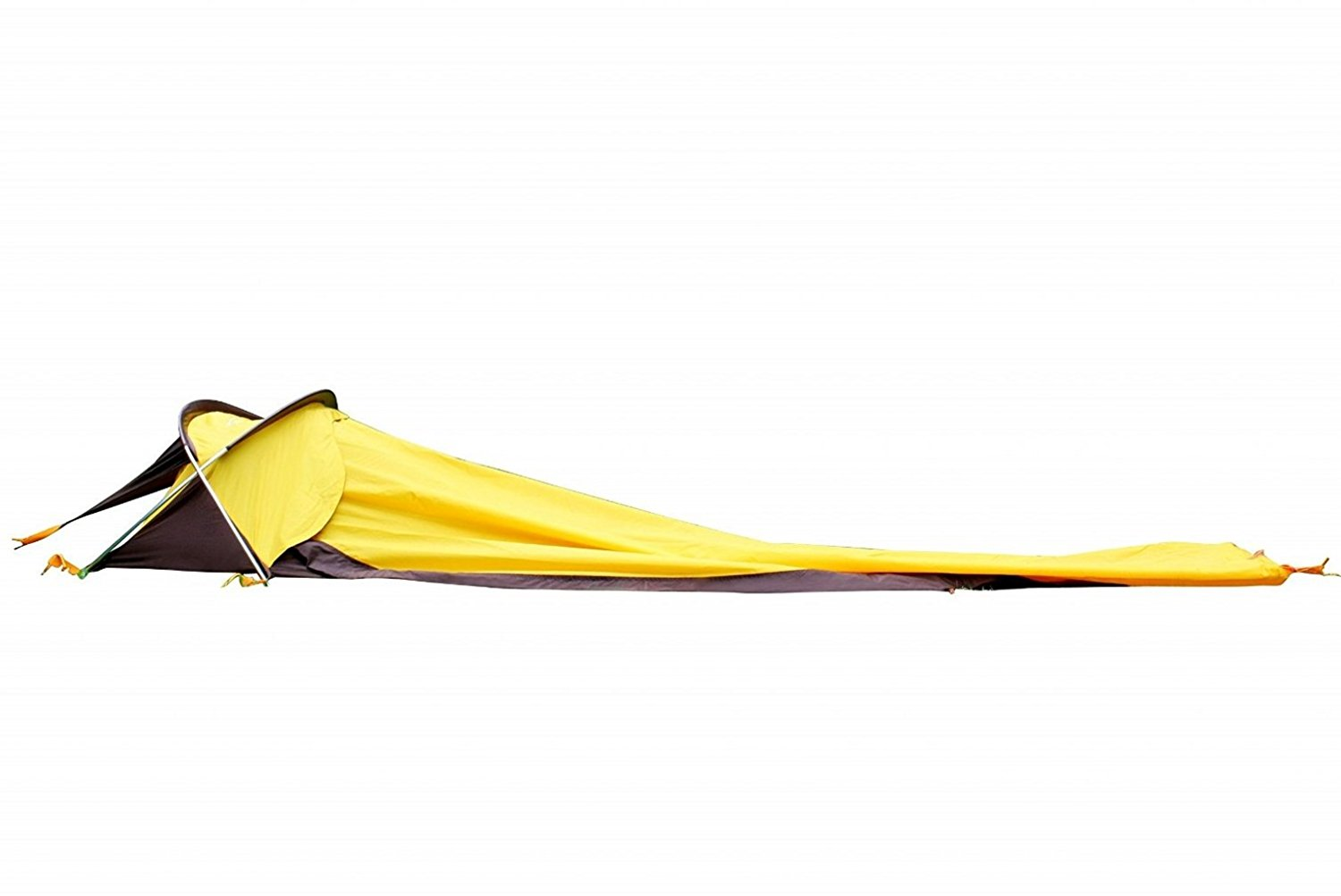 Get Quotations · GEERTOP Ultralight 1-Person Waterproof Personal Bivy Tent - Fast Easy Setup - Only 2  sc 1 st  Alibaba & Cheap Bivy Tent find Bivy Tent deals on line at Alibaba.com