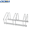 2018 Bike Storage Parking Stand Bike Storage Rack For Bicycle parking