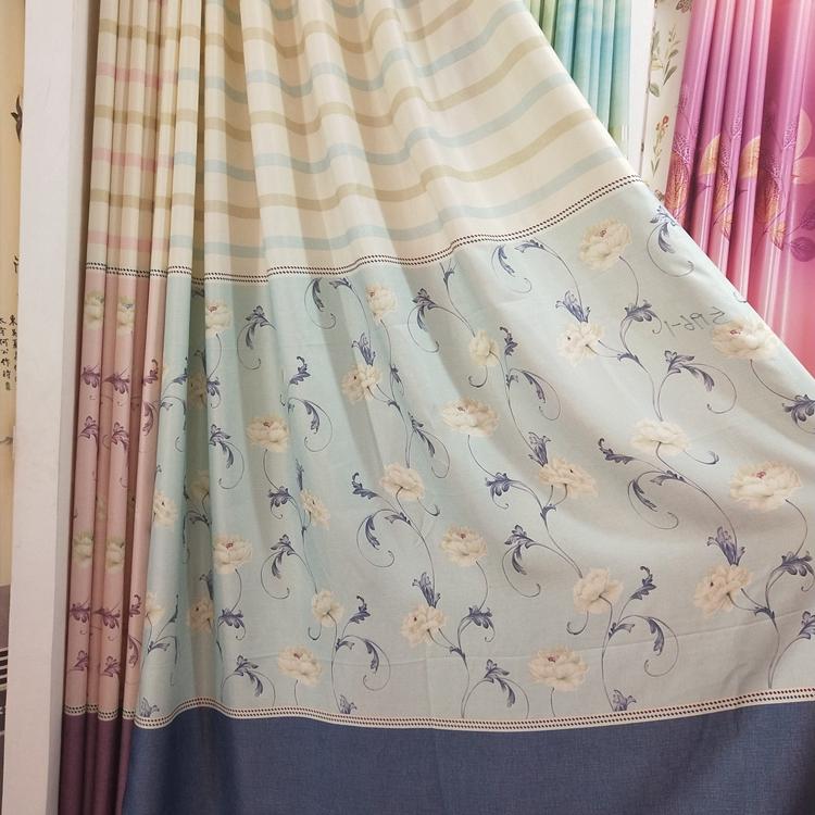 Grossiste modele de rideau pour salon-Acheter les meilleurs ...