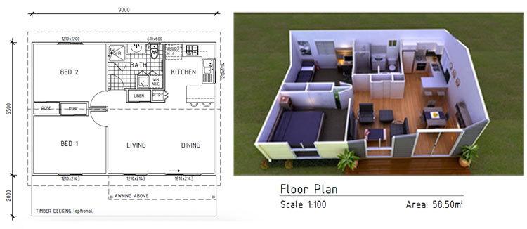 Sqm House Design on bathroom house design, balcony house design, ground house design, living room house design, 60 square meter house design, kitchen house design, bedroom house design, pool house design, 50 square meter house design, furnished house design,