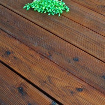 Canada Douglas Fir Carbonized Decking Engineered Wood Flooring Buy