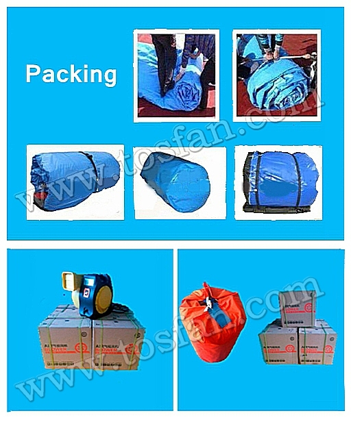 Factory outlet inflatable iceberg water toys water iceberg A9005B