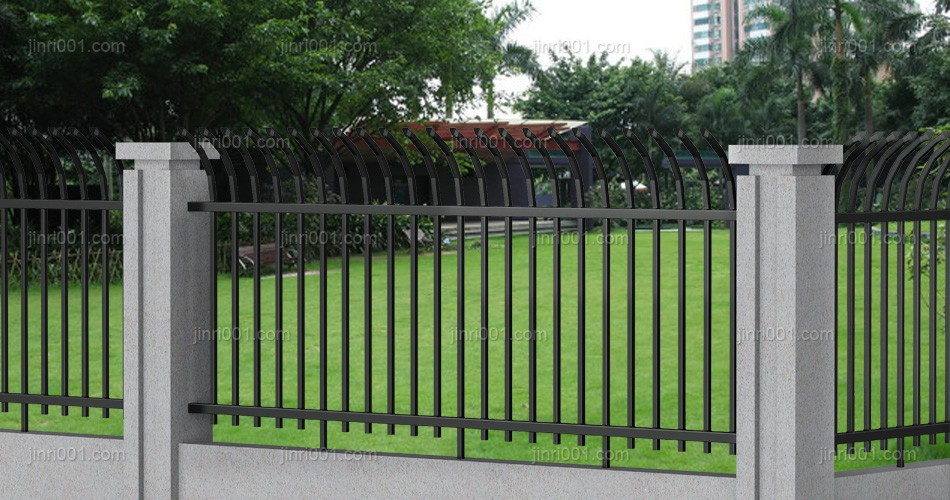 Gate Grill Fence Design 2016