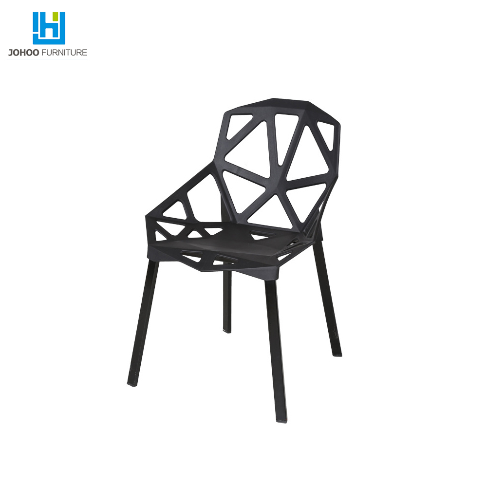 Types Of Plastic Chairs, Types Of Plastic Chairs Suppliers And  Manufacturers At Alibaba.com