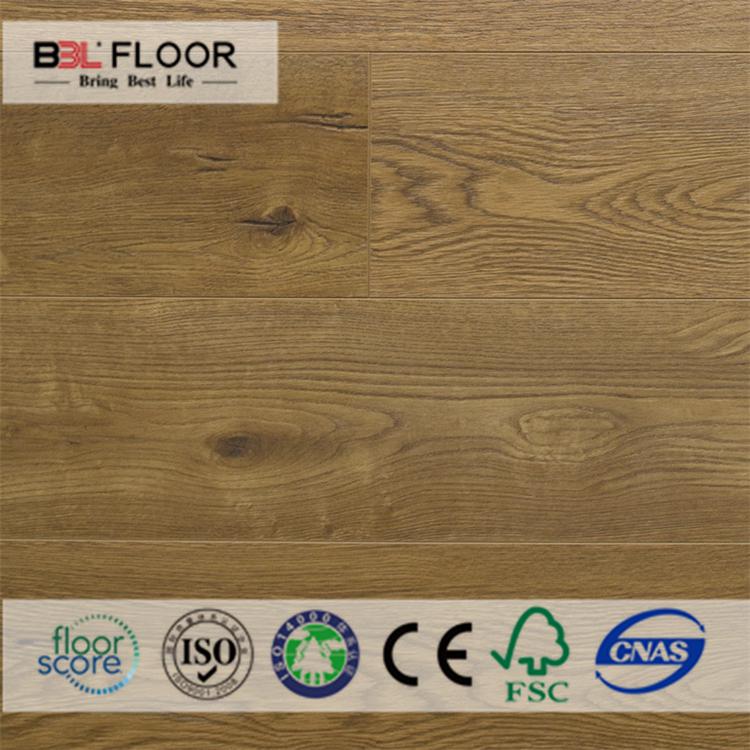 CE TUV Eternity Laminate Wood