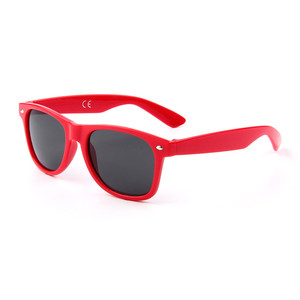 413e390fce1 Sunglasses Wholesale