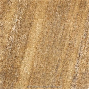 Dark Grey Spanish Glaze Discontinued Floor Tile Buy Discontinued