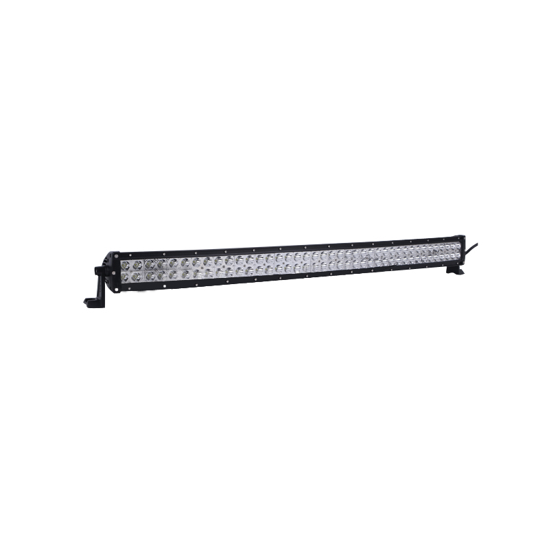 High quality 42 inch 240W ip66 led light bar for ATV, SUV, off road, 4X4, mining vehicle,etc.