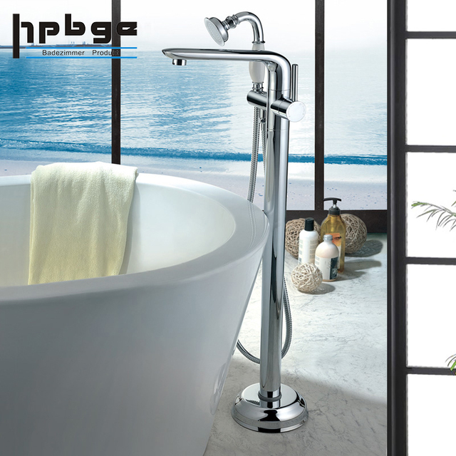 China Bathtub And Shower Faucet Wholesale 🇨🇳 - Alibaba
