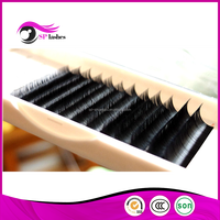 Buy 15mm 20mm C Curl 8mm in China on Alibaba.com