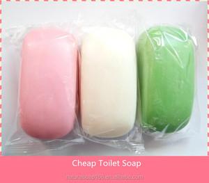 China Bath Soap Ingredients, China Bath Soap Ingredients