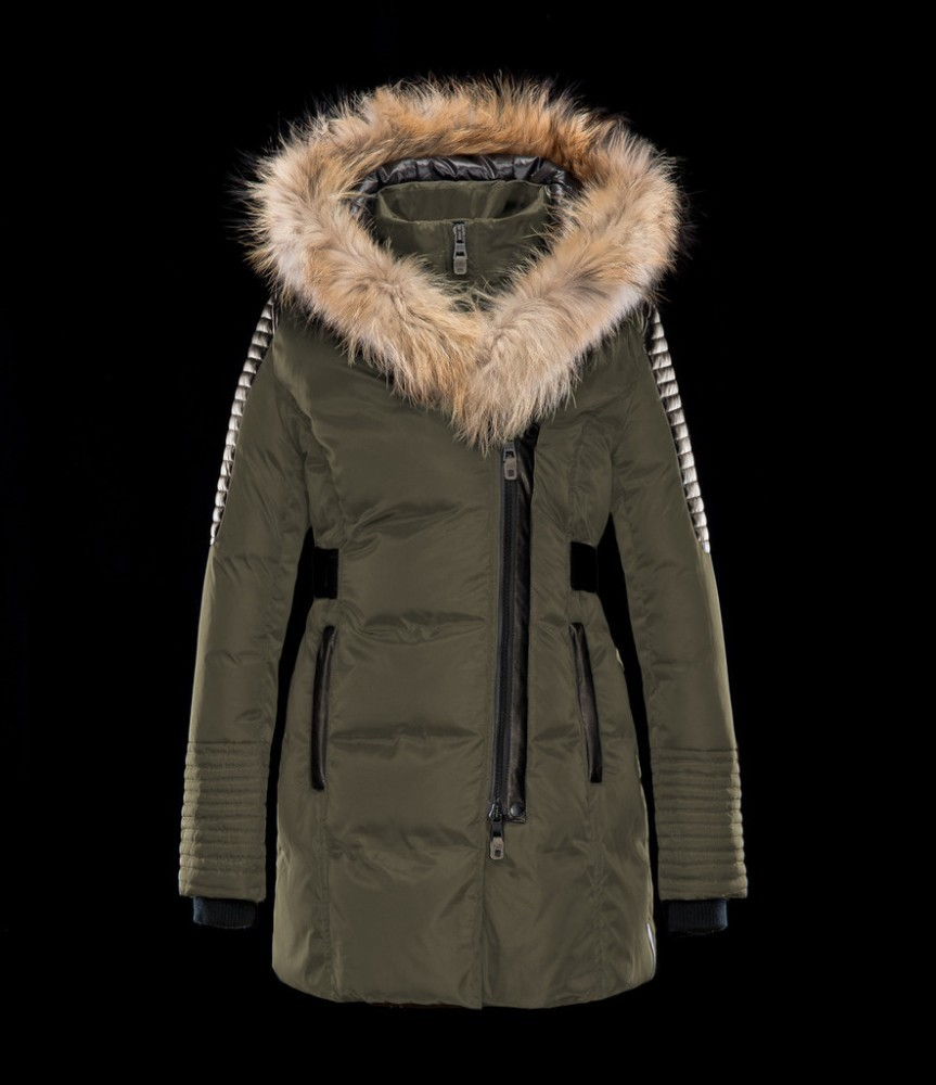 Canada Goose China Canada Goose China Suppliers and Manufacturers