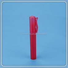 Small Refillable perfume atomizer 8ml travel size