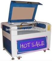 best quality 60w 80w 100w 130w 150w 180w 9060 plastic laser cutter for sale