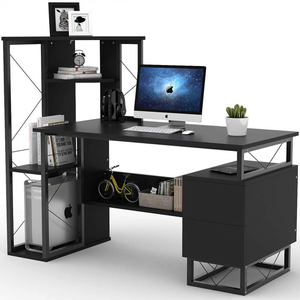 Computer Desk For Small Es Home