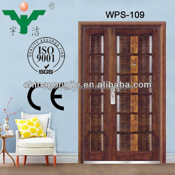 48 Inch Exterior Steel Doors Wholesale Steel Door Suppliers Alibaba