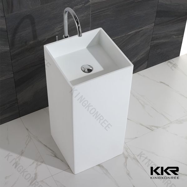 Cheap vanity bathroom sinks for sale single sink buy for Bathroom sinks for sale cheap
