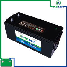 Keter marca <span class=keywords><strong>camion</strong></span> <span class=keywords><strong>batteria</strong></span> <span class=keywords><strong>n150</strong></span> 12 v 150ah