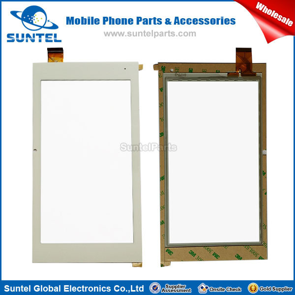 Tablet Touch Screen For GENESIS PB70J69177-R1