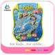 FUNNY WATER GAME DIVE STICK,SWIMMING POOL FLOATING TOYS,DIVING TOYS