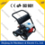 Commercial Jet Power High Pressure Washer For Washing car