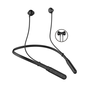New Arrival Products For Mobile Phone Wireless Bluetooth Spy Earpiece Buy Spy Earpiece Wireless Earpiece Bluetooth Earpiece Product On Alibaba Com