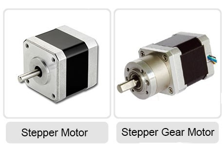Nema 8 Stepper Motor Buy Nema 8 Stepper Motor Step Motor Stepper Motor Price Product On