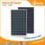 Osolar high quality 280wp mono solar battery price good