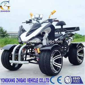 Atv For Sale >> Street Legal Atv For Sale And Racing Atv 250cc 300cc
