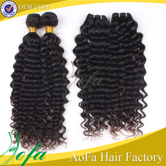 Bulk weave human hair source quality bulk weave human hair from 100 virgin hair human hair weave in bulk pmusecretfo Gallery