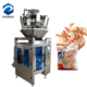 Automatic Frozen Food Meat/ Duck/ Chicken Packaging Machine